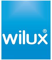 Wilux